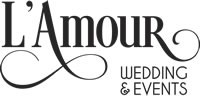 L'Amour Wedding and Events